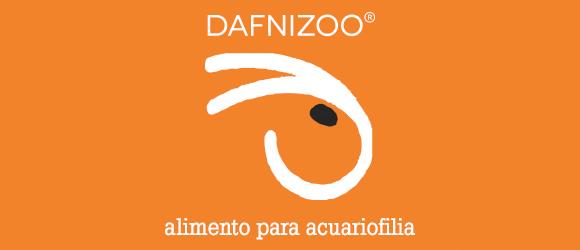 dafnizoo_ok
